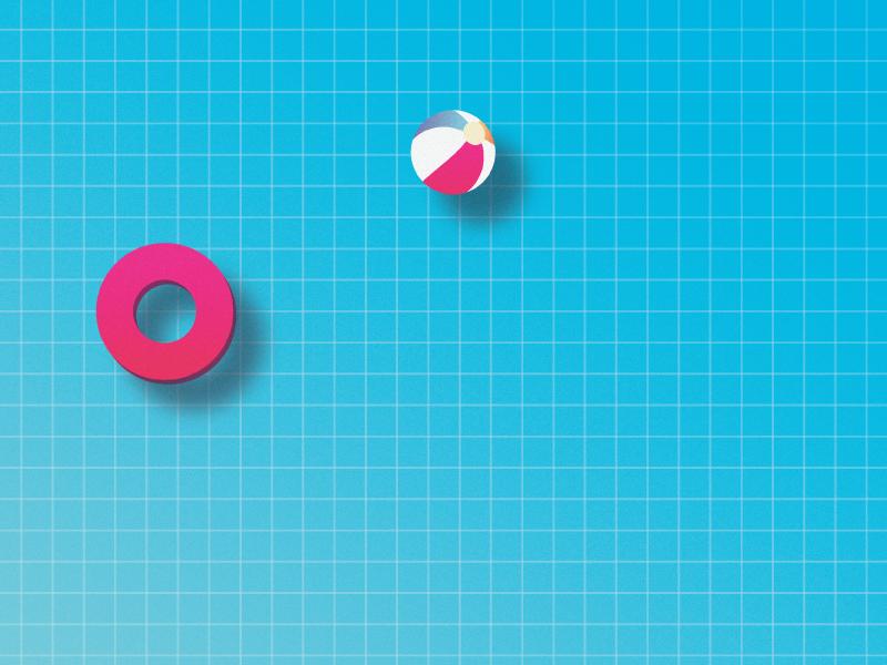 UX/UI designer references