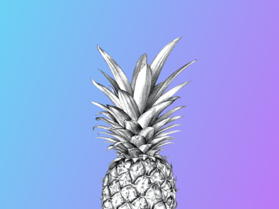 My Ananas