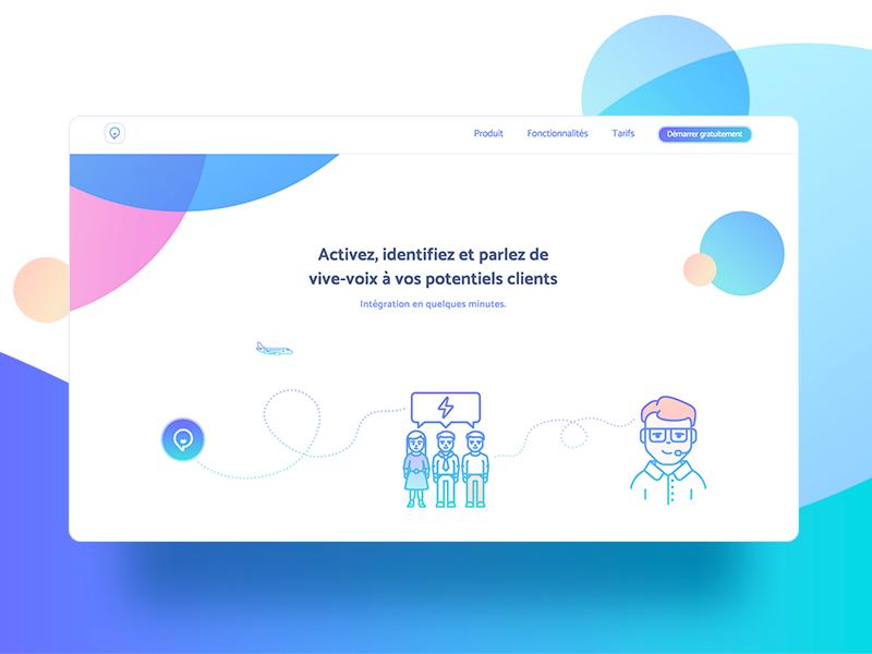 New comming soon. web ux ui pricing landing illustration icons homepage branding app