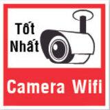 Camera Wifi Tốt Nhất