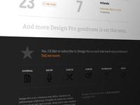 Design Pro 1