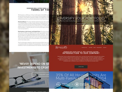 Finally Finalized the Final Finale slider dashboard flat design flat ui application web application investor relations investor
