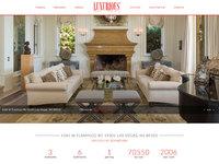 Luxuryestates singleproperty