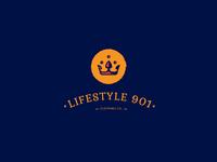 Lifestyle 901