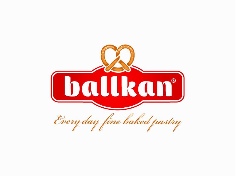 Ballkan