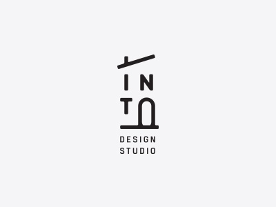 Into Design Studio