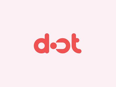 Dot simple wall organisation home design decor mark symbol pegboard illustration line logo branding storage identity
