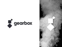 Gear Box Hookah