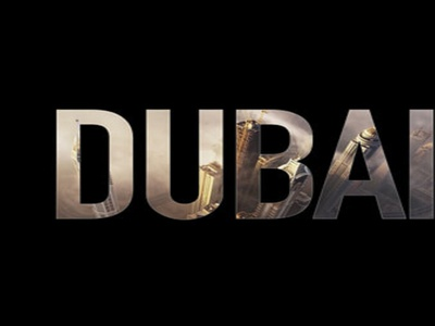 Top 10 locations for ad film shooting in Dubai photography