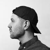 Scott Milton — Designer