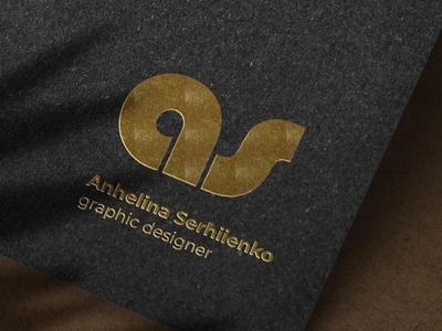 logo graphicdesign monogram logo logotype logos