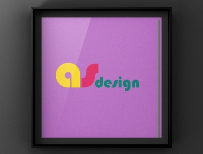 logo colors logos logo neon logotype