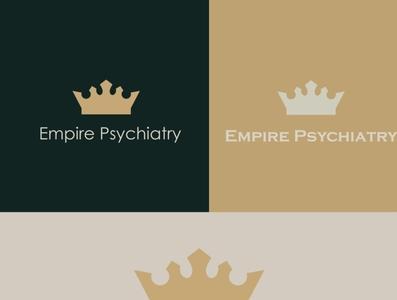 logo logotypedesign logodesign logotype logo