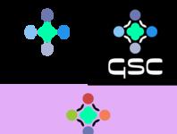 logo logodesign logotype logo