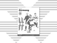 World Cup 2018 // Germany