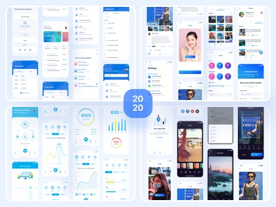 2020 Mobile Design App file upload profile card profile page monitoring chart monitoring dashboard dashboard ui solar panel photo editing services photo editor currency converter bank card banking app social network dating app figma colorful ux design ui design user inteface