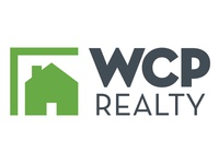 WCP Realty