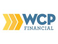 WCP Financial