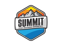 Summit Ministry Logo