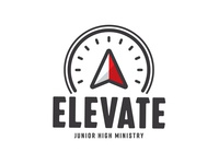 Elevate Ministry Logo