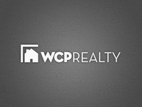 WCP Realty 3 - Long