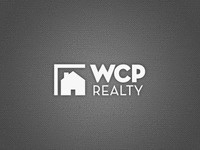 WCP Realty 3 - Semi-stack