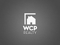 WCP Realty 3 - Stack