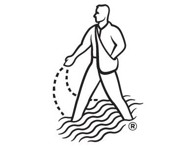 Good News Logo—Sower