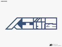人工衛星 - JINKOUEISEI