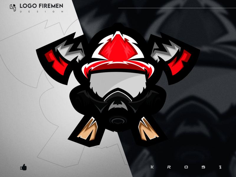 logo Firemen