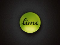 Lime, House of Ideas