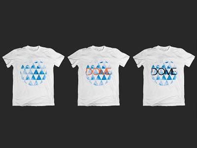 Festival Concept - Shirts festival illustrator branding design
