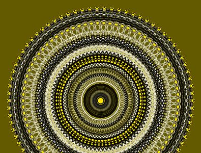 Spirality Design graphic design spirality mandala