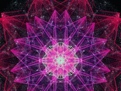 Creative Design mandala design graphic spirality