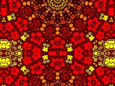 Colordesign design colour art graphic color