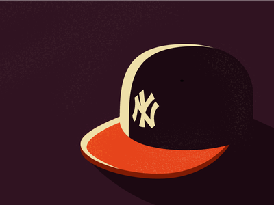NY Snapback lighting orange snapback yankees york new newyorkyankees ny