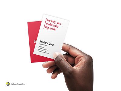 Brand Plug — Business Card Design brand and identity corporate identity card design brand identity business cards businesscard brand design business card design business card design logo branding