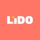 Lido Learning