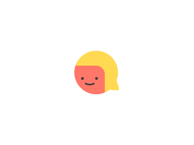 Lido's Chatbot chat bot ai navigate assistant uiux character motion design chatbot motion animation elearning 2d education design ux ui vector study illustration