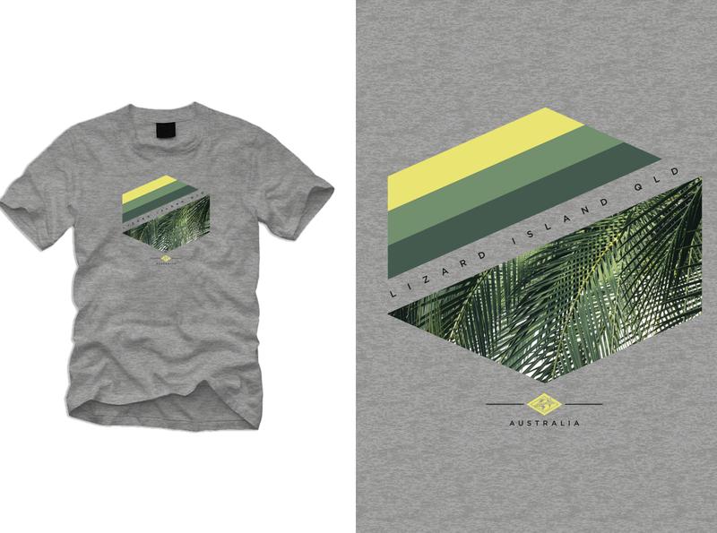 Tee stamps summer tees design stamp design tee shirt tee design tees