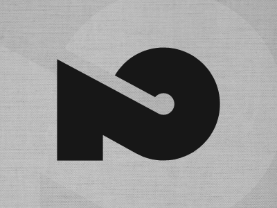 Nilo logo preview