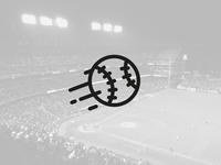 Collectif Home Run