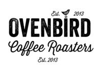 Ovenbird Logo 1