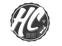 Hatchard Logo Rev2