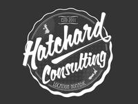 Hatchard Logo Rev4
