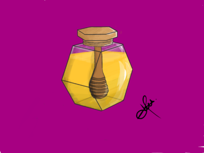 Jar Design 1 product desing designer
