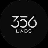 356labs