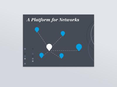 Portfolio Graphic 3a: Platforms