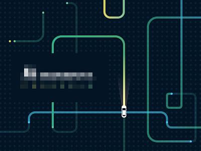 Unpiloted graphic design design unpiloted