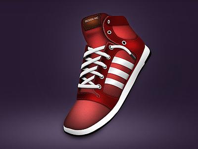 Basketball shoes basketball shoes